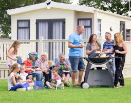 Goosewood-Lodge-Holidays-Family