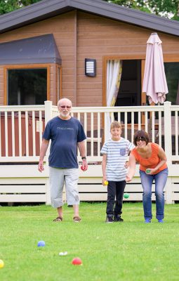 Goosewood-Lodge-Holidays-Family-Bowling