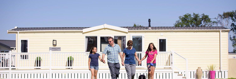 Goosewood-Lodge-Holidays-Family-Dog