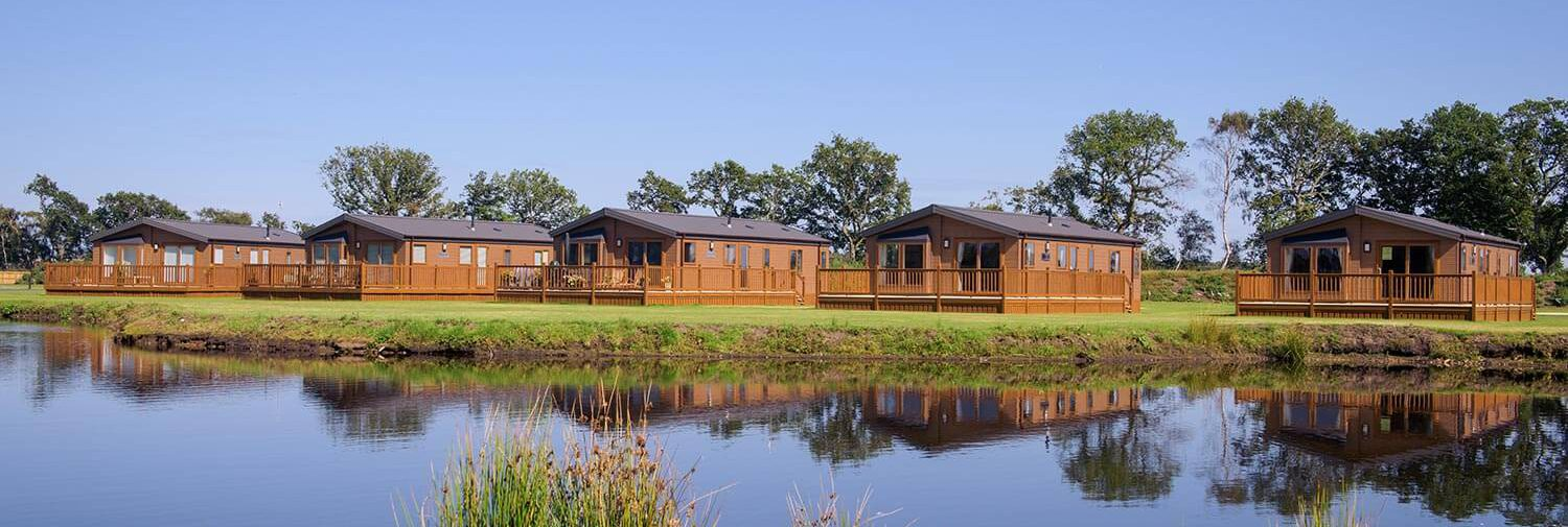 Goosewood-Lodge-Holidays-Lake