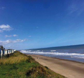 Lowcroft-Hornsea-Caravan-Holiday-Homes