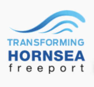 HORNSEA FREEPORT