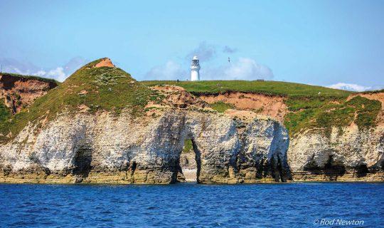 The-Lighthouse-Cliff-Rod-Newton