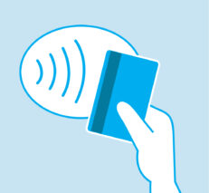 FOM-Contactless-Payment